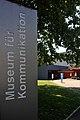 Museum fuer Kommunikation Bern 01 10.jpg