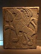 mus233e de la culture byzantine � wikip233dia
