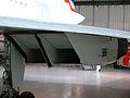 Museum of Flight Concorde 11.jpg