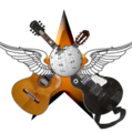 Music portal barnstar.png