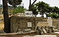 Muslim cemetery Bethlehem 04.jpg