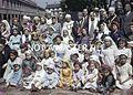 Muslims in Britain, 1943 TR1132.jpg