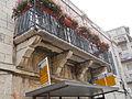 Musrara Balcony.JPG