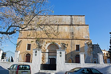 Mustafa Pasha Mosque, Rhodes 2010 3.jpg