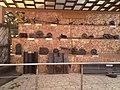 Muzeul Ecluza din Herastrau-0479.jpg