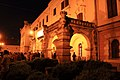Muzeul Național al Unirii, Alba Iulia.jpg