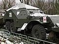 Muzeum Wojska Polskiego 42 BTR-152W.jpg
