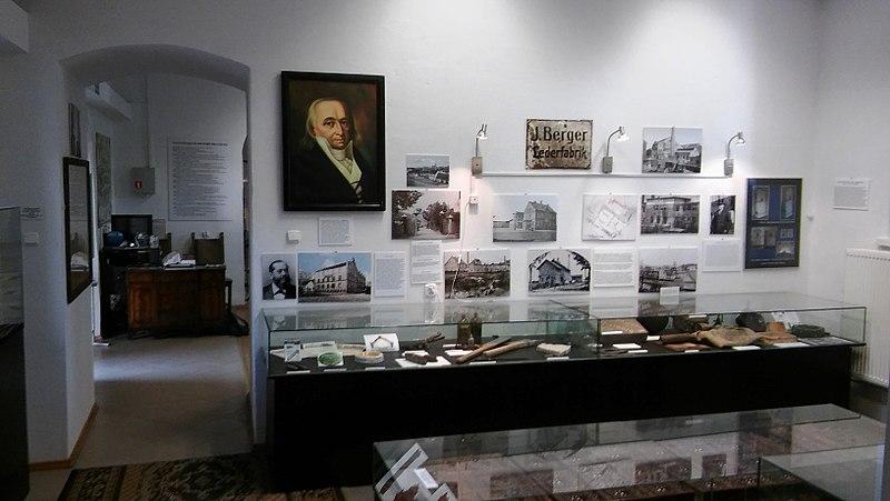 File:Muzeum Ziemi Braniewskiej Johann Oestreich.jpg