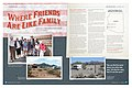 My Public Lands Magazine, Spring 2015 (16006327854).jpg
