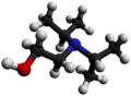 N,N-Diisopropylaminoethanol-3D-balls-by-AHRLS-2012.png