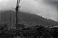 Núi Hòn Công....?1969 Bao phủ trong sương mù (9677363531).jpg