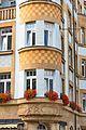 Nürnberg, Krelingstraße 43-20160810-003.jpg