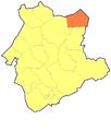 Němčany mapa.png