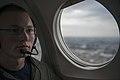 NAF Atsugi flight operations 150929-N-EI558-089.jpg