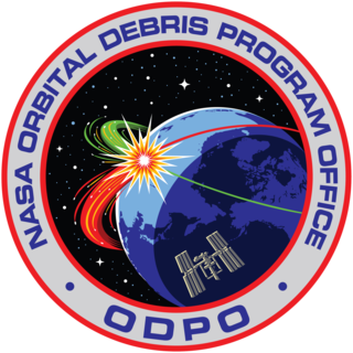 NASA Orbital Debris Program Office