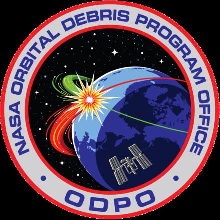 nasa orbital program - HD2465×2465