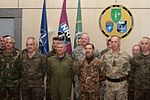 NATO Response Force 2016 Commanders Conference (31264673550).jpg