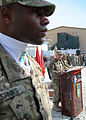 NATO Training Mission Afghanistan command changes hands (6315847140).jpg