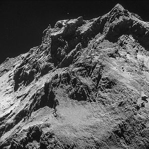 NAVCAM top 10 at 10 km – 5 (15765224912).jpg