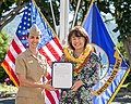 NAVFAC Pacific Supervisor of the Year (26348250697).jpg