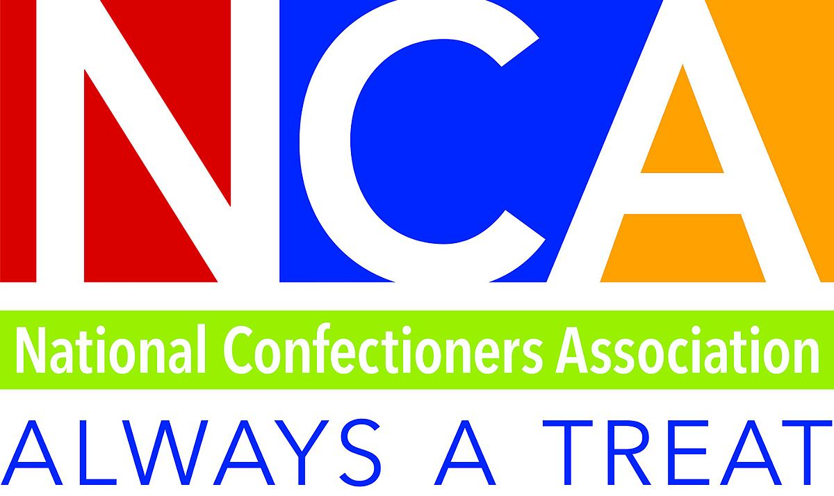 National Confectioners Association Wikipedia
