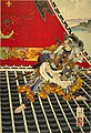 NDL-DC 1307850 02-Tsukioka Yoshitoshi-芳涼閣両雄動-crd.jpg