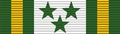 NDNG Distinguished Service Medal.png