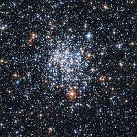 NGC265.jpg