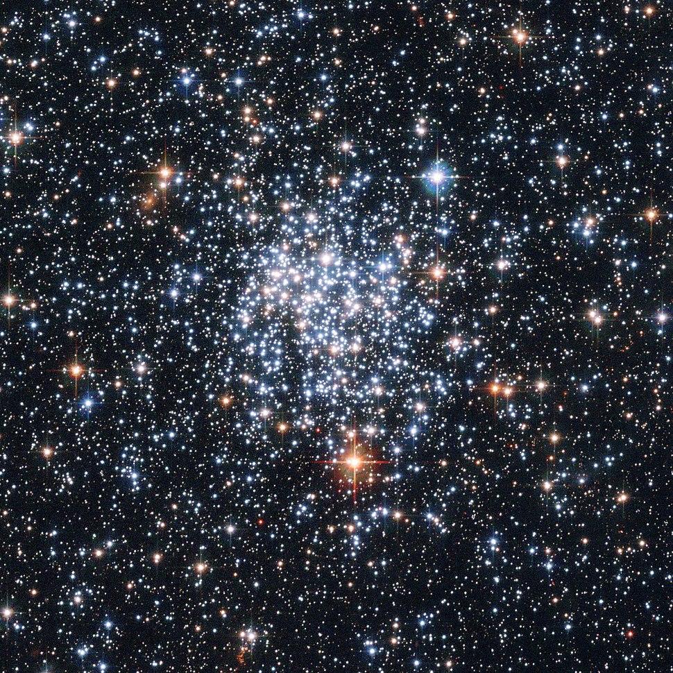 NGC265
