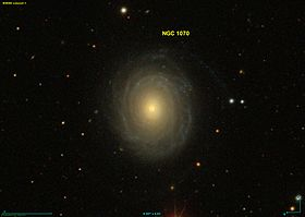 Image illustrative de l'article NGC 1070