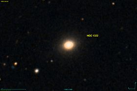 Image illustrative de l'article NGC 1322