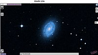 NGC 1436 Aladin.jpg