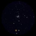 NGC 6231 tel114.png