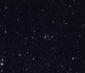 NGC 7235.png