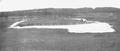 NGLA 1913.png