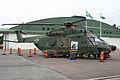NHIndustries NH-90 (Hkp-14B) 142044 44 (8344188134).jpg