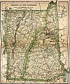NIE 1905 New Hampshire - and Vermont.jpg