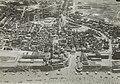 NIMH - 2011 - 5310 - Aerial photograph of Zandvoort, The Netherlands.jpg