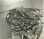 NIMH - 2155 072433 - Aerial photograph of Enkhuizen, The Netherlands.jpg
