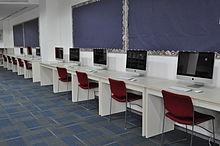 North Jakarta Intercultural School Wikipedia