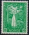 NK294 snorre norwegian stamp.jpg
