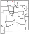 NMMap-doton-BrazosMtns.png