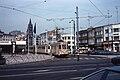 NMVB tram Blankenberge.jpg