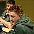 NOLA Hackathon 8.jpg