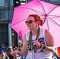 NOVA Pride girl - DC Capital Pride - 2014-06-07 (14372478812).jpg