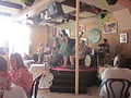 NO Trad Jazz Camp 2012 Palm Court 12.JPG