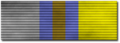 NPP Ribbon Shadowed.png