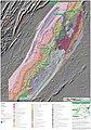 NPS shenandoah-geologic-map.jpg