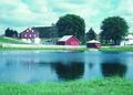 NRCSMD81002 - Maryland (4505)(NRCS Photo Gallery).tif