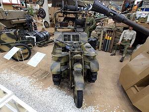 NSU HK101 at Sinsheim pic2.JPG